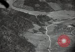 Image of Tracers Korea, 1950, second 57 stock footage video 65675041564