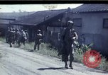 Image of United States Marines in combat Inchon Incheon South Korea, 1950, second 1 stock footage video 65675041568