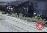 Image of United States Marines in combat Inchon Incheon South Korea, 1950, second 4 stock footage video 65675041568