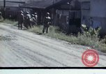Image of United States Marines in combat Inchon Incheon South Korea, 1950, second 6 stock footage video 65675041568