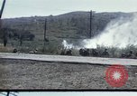 Image of United States Marines in combat Inchon Incheon South Korea, 1950, second 9 stock footage video 65675041568