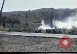 Image of United States Marines in combat Inchon Incheon South Korea, 1950, second 10 stock footage video 65675041568