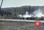 Image of United States Marines in combat Inchon Incheon South Korea, 1950, second 11 stock footage video 65675041568