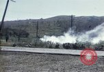 Image of United States Marines in combat Inchon Incheon South Korea, 1950, second 12 stock footage video 65675041568