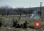 Image of United States Marines in combat Inchon Incheon South Korea, 1950, second 14 stock footage video 65675041568