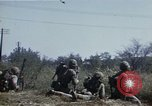 Image of United States Marines in combat Inchon Incheon South Korea, 1950, second 22 stock footage video 65675041568