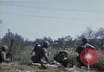 Image of United States Marines in combat Inchon Incheon South Korea, 1950, second 26 stock footage video 65675041568