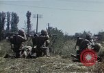 Image of United States Marines in combat Inchon Incheon South Korea, 1950, second 35 stock footage video 65675041568