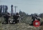 Image of United States Marines in combat Inchon Incheon South Korea, 1950, second 36 stock footage video 65675041568