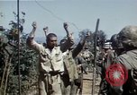 Image of United States Marines in combat Inchon Incheon South Korea, 1950, second 45 stock footage video 65675041568
