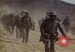 Image of United States Marines Inchon Incheon South Korea, 1950, second 3 stock footage video 65675041572