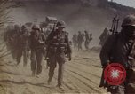 Image of United States Marines Inchon Incheon South Korea, 1950, second 4 stock footage video 65675041572