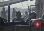 Image of United States Marines Inchon Incheon South Korea, 1950, second 48 stock footage video 65675041572