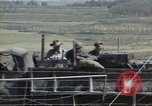 Image of United States Marines Inchon Incheon South Korea, 1950, second 57 stock footage video 65675041572