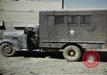 Image of United States Marines Inchon Incheon South Korea, 1950, second 60 stock footage video 65675041572