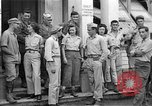 Image of Army Headquarters Leyte Philippines, 1945, second 6 stock footage video 65675041586