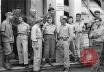 Image of Army Headquarters Leyte Philippines, 1945, second 7 stock footage video 65675041586