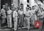 Image of Army Headquarters Leyte Philippines, 1945, second 13 stock footage video 65675041586