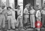Image of Army Headquarters Leyte Philippines, 1945, second 20 stock footage video 65675041586