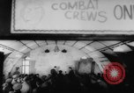 Image of Railroad yards Rome Italy, 1943, second 13 stock footage video 65675041593