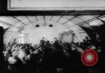Image of Railroad yards Rome Italy, 1943, second 14 stock footage video 65675041593