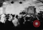 Image of Railroad yards Rome Italy, 1943, second 16 stock footage video 65675041593