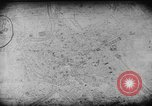 Image of Railroad yards Rome Italy, 1943, second 20 stock footage video 65675041593