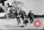Image of Railroad yards Rome Italy, 1943, second 43 stock footage video 65675041593