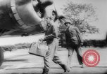 Image of Railroad yards Rome Italy, 1943, second 44 stock footage video 65675041593