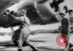 Image of Railroad yards Rome Italy, 1943, second 45 stock footage video 65675041593