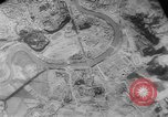 Image of Railroad yards Rome Italy, 1943, second 60 stock footage video 65675041593