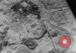 Image of Railroad yards Rome Italy, 1943, second 62 stock footage video 65675041593