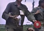 Image of Marine troops Naktong River Korea, 1950, second 38 stock footage video 65675041595