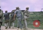 Image of Marine troops Naktong River Korea, 1950, second 46 stock footage video 65675041595