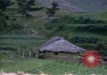 Image of Marine troops Naktong River Korea, 1950, second 61 stock footage video 65675041595