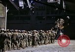 Image of United States Marines Japan, 1950, second 1 stock footage video 65675041607