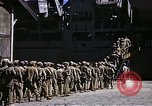 Image of United States Marines Japan, 1950, second 2 stock footage video 65675041607