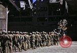 Image of United States Marines Japan, 1950, second 3 stock footage video 65675041607