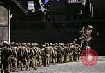 Image of United States Marines Japan, 1950, second 5 stock footage video 65675041607
