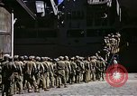 Image of United States Marines Japan, 1950, second 6 stock footage video 65675041607