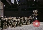 Image of United States Marines Japan, 1950, second 7 stock footage video 65675041607