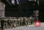 Image of United States Marines Japan, 1950, second 8 stock footage video 65675041607