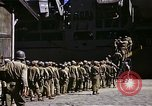 Image of United States Marines Japan, 1950, second 9 stock footage video 65675041607