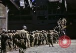 Image of United States Marines Japan, 1950, second 10 stock footage video 65675041607