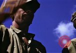 Image of United States Marines Japan, 1950, second 12 stock footage video 65675041607