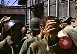 Image of United States Marines Japan, 1950, second 25 stock footage video 65675041607