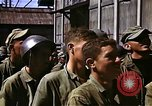 Image of United States Marines Japan, 1950, second 26 stock footage video 65675041607