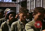 Image of United States Marines Japan, 1950, second 27 stock footage video 65675041607