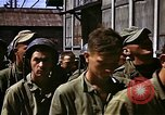 Image of United States Marines Japan, 1950, second 28 stock footage video 65675041607
