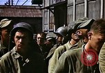 Image of United States Marines Japan, 1950, second 29 stock footage video 65675041607